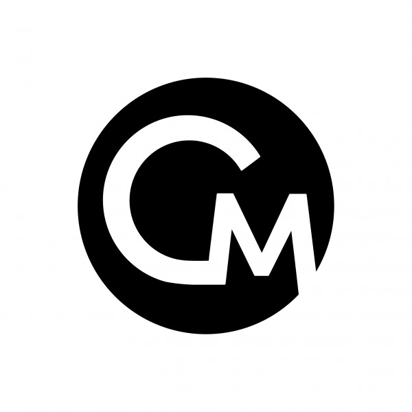 Covermaker_logoicon.jpg